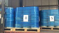 Штрипс з рулонної сталі Standart RAL 9003, 8017 ВИРОБНИК