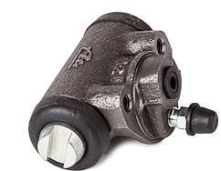 Задний тормозной цилиндр МЕТЕЛИ METELLI Ваз 2105 2108 2110 Калина Приора  (Отзывы про компанию)
