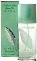 Женский Парфюм Elizabeth Arden Green Tea (50 мл )