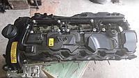 Крышка клапанов BMW F10 (7570292), фото 1