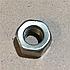 Гайка болта карданного МАЗ КрАЗ (М10*1) 250688, фото 2