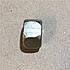Гайка болта карданного МАЗ КрАЗ (М10*1) 250688, фото 3
