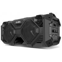 Акустическая колонка SVEN PS-490 black
