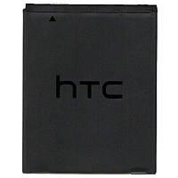 Аккумулятор для HTC Desire VC T328d (BL11100)