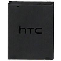 Аккумулятор для HTC Desire U T327W (BL11100)