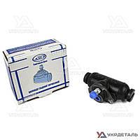 Задний тормозной цилиндр ВАЗ-2101, 21011, 2102, 2103, 2104, 2106 | ДМЗ (Россия)