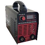 Сварочный аппарат Сириус ММА-250А, фото 2