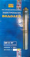 Глубинный насос ВОДОЛЕЙ БЦПЭ 0,5-50У