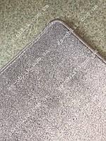 Коврик в примерочную 700х500 мм, фото 1
