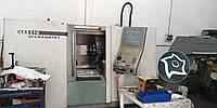 Токарно-фрезерный станок с ЧПУ DMG GILDEMEISTER CTX 210-ID10795