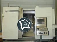 Токарно-фрезерный станок с ЧПУ DMG GILDEMEISTER TWIN 32-ID10778