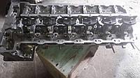 Головка блока цилиндров (ГБЦ) BMW F10 (7568270), фото 1
