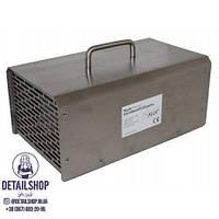 KOCH CHEMIE Ozongenerator KC 3500 - озоновый генератор