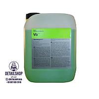 KOCH CHEMIE Vorreiniger B (Multi Star) Универсальное бесконтактное моющее средство 11 кг