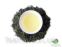 Бантя (японский зеленый чай), 100 грамм