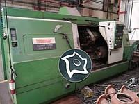 Токарно-фрезерный станок с ЧПУ Mazak ST 35 ATC-ID10670