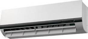 Инверторный кондиционер Luxeon ACL-SH20P