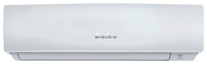 Daiko Asp-h24cn (r22)