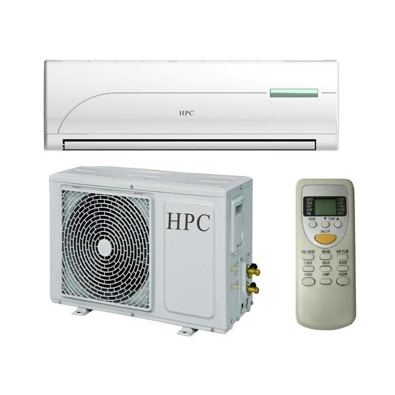 Hpc  Hpt-09 H3