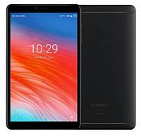 "Планшет Chuwi Hi9 Pro 8.4"" 4G 2K 3/32Gb Android 8.0 Black"