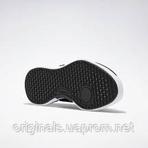 Женские кроссовки Reebok Freestyle Motion Lo DV5184, фото 2