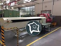 Токарно-фрезерный станок с ЧПУ DMG Gildemeister MF Sprint 65-ID10656
