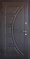 Входные стальные двери Портала модель Сфера