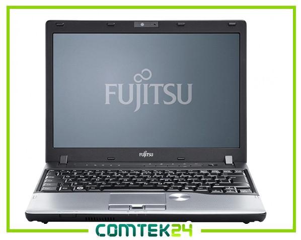 """Распродажа! Ноутбук из Европы Fujitsu LifeBook p702  12"""" 1280*800"""
