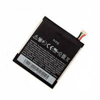 Аккумулятор для  HTC One S z560e (BJ40100)