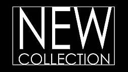 Новая коллекция