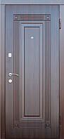Входные стальные двери Портала модель Спикер