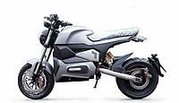 Электромотоцикл MYBRO TERMIT