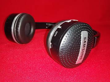 Навушники Samsung B77