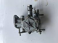 Карбюратора (полный) ПД-10. 350
