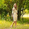 Украинские платья - Соломия, фото 5
