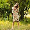 Украинские платья - Соломия, фото 3