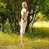 Украинские платья - Соломия, фото 4