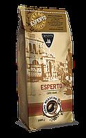 Кава в зернах ESPERTO, 1 кг