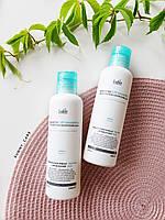 Натуральный шампунь для волосKeratinLPPShampooLador