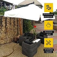 Солнцезащитные зонты для кафе и торговли Scolaro