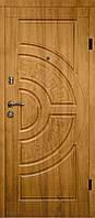Входные стальные двери Портала модель Греция
