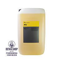 KOCH CHEMIE Active Foam Сондал.Высококонцентрированная ароматная пена  (ручная мойка, портальная мойка) PH-9,5