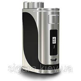 Eleaf iStick Pico 25 85W Silver Black