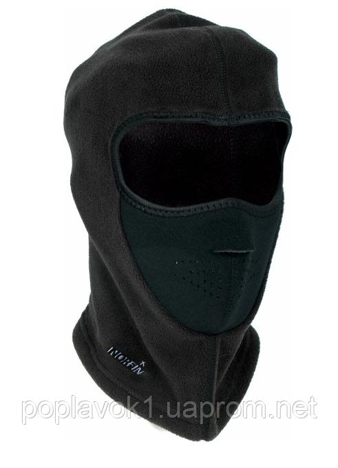 Шапка-маска Norfin Explorer  (XL)