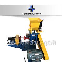 Оборудование для производства корма для животных ЭШК-40