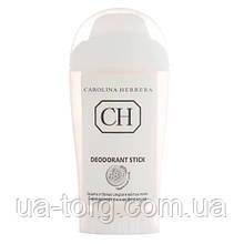 Дезодорант Carolina Herrera CH женский