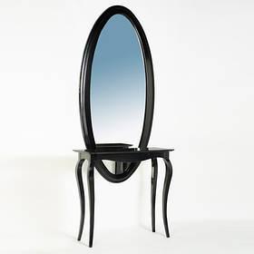 Зеркала и рабочие места