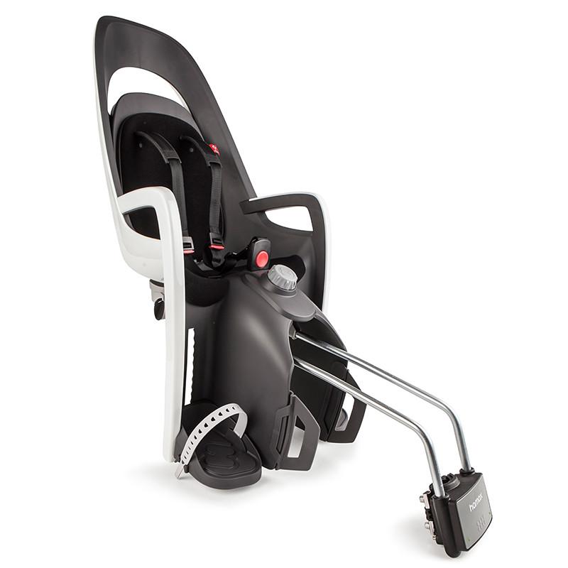 Детское велокресло HAMAX CARESS на раму