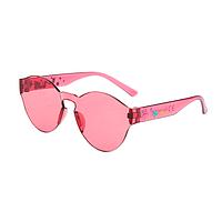 Детские солнцезащитные очки Русалочка Ариэль Disney