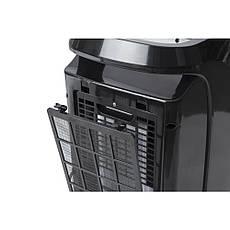МОБИЛЬНЫЙ охладитель  3-В-1 BESTRON AAC5000, фото 3